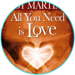 <strong>Bonus: All You Need is Love</strong> | Meditazione MP3