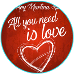 <strong>Extra Bonus: All You Need is Love</strong> | Meditazione MP3