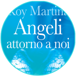 bonus-angeli-attorno-noi