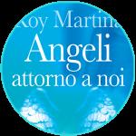 <strong>Bonus: Angeli attorno a Noi</strong> | Meditazione MP3