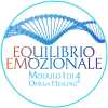 <strong>Equilibrio Emozionale</strong> | Corso Online