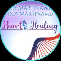 bonus-heart-healing