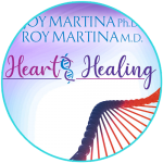 <strong>Bonus: Heart Healing</strong> | Corso Online