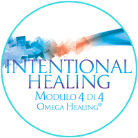 bonus-intentional-healing