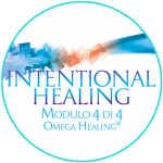 <strong>Intentional Healing</strong> | Corso Online