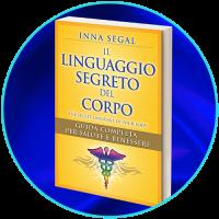 bonus-linguaggio-segreto-corpo