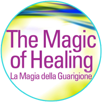bonus-magic-healing