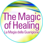 <strong>Bonus: The Magic of Healing</strong> | Corso Online