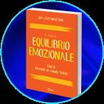 <strong>Bonus: Il Nuovo Equilibrio Emozionale</strong> | Libro PDF