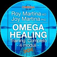 bonus-omega-healing-4-moduli