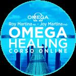 bonus-omega-healing-corso
