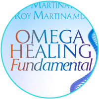 bonus-omega-healing-fundamentals