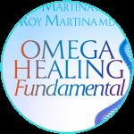 <strong>Bonus: Omega Healing<sup>®</sup> Fundamental</strong> | Corso Online
