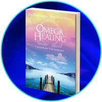 bonus-omega-healing-pdf