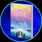 <strong>Bonus: Omega Healing<sup>®</sup></strong> | Libro PDF