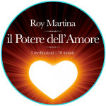 <strong>Bonus: Il Potere dell'Amore</strong> | Corso Online