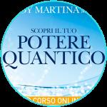 <strong>Bonus: Scopri il tuo Potere Quantico</strong> | Corso Online