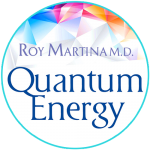 <strong>Quantum Energy</strong> | Corso Online