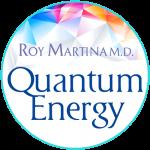 <strong>Bonus: Quantum Energy</strong> | Corso Online