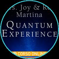 bonus-quantum-experience