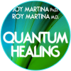 <strong>Quantum Healing</strong> | Corso Online