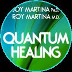 <strong>Bonus: Quantum Healing</strong> | Corso Online