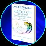 <strong>Bonus: Remote Chi</strong> | Libro PDF