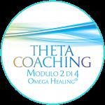 <strong>Theta Coaching</strong> | Corso Online