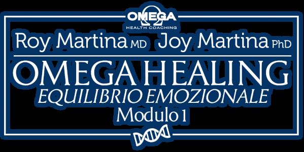 logo_omega-1-equilibriio-emozionale-landing