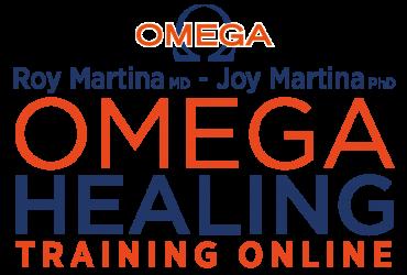 omega-healing-corso-online-ok